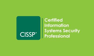 Curso Online – Bootcamp CISSP