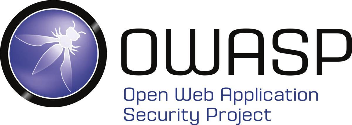 Curso Online: OWASP Top Ten 2017